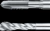 Staal 850N/mm Machinetap