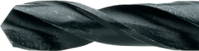 HSS roll-forged ECO Drill