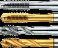 Staal 850N/mm ECO(PRO) Machinetap