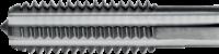 HRC Machinetap