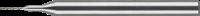 Solid carbide Micro Drill