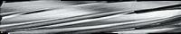HSS-E Machine Chucking Reamer 0,01