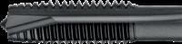 Staal 1000N/mm Machinetap